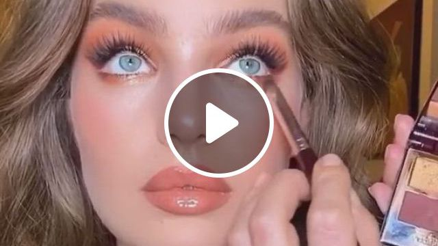 The Highlight Is Good, The Male God Is For You - Video & GIFs   beauty, good things, male, highlights, god, dios, highlight, cosmetology, hair highlights, praise god