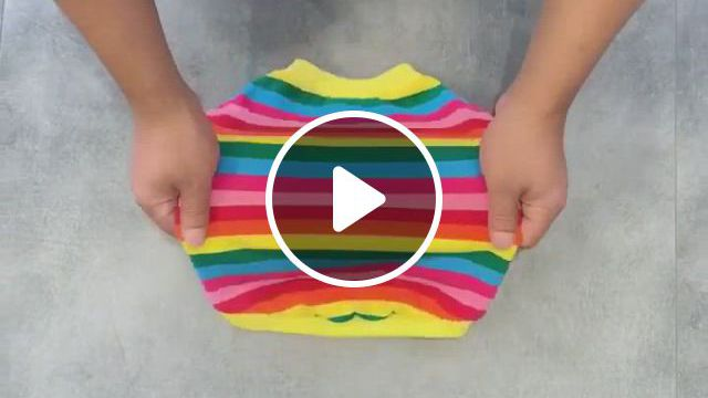 Cool Shirts For Dogs - Video & GIFs   small dog clothes, pet clothes, dog overalls, french bulldog clothes, dog raincoat, medium dogs, dog dresses, dog shirt, more cute
