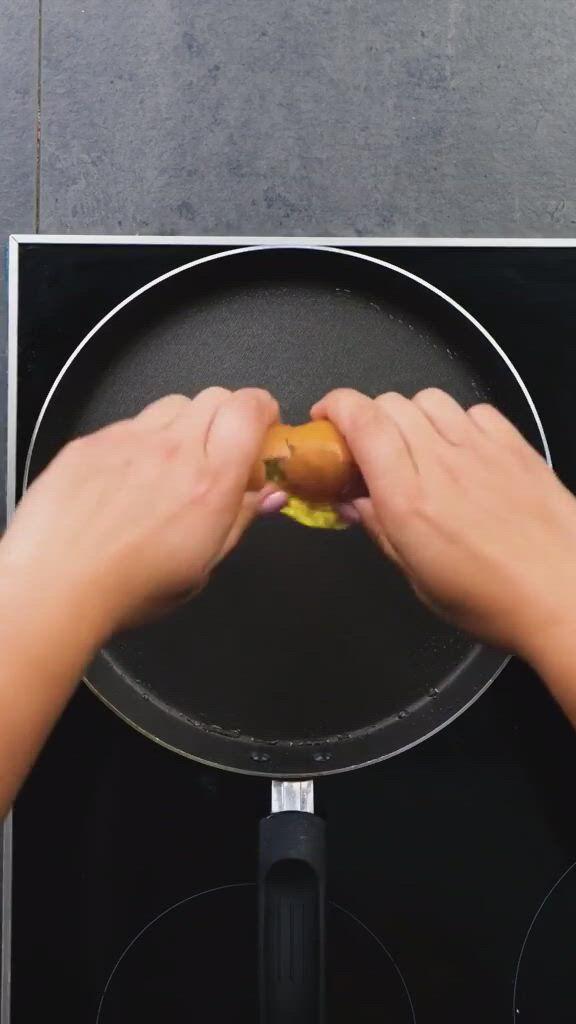 5 brilliant kitchen tips