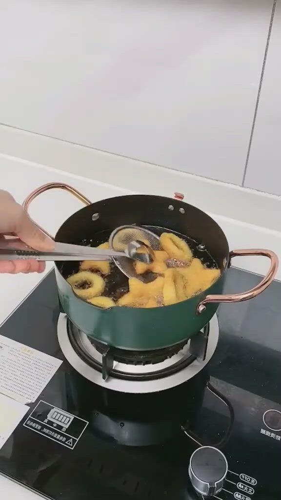 Kitchen Tool ideas