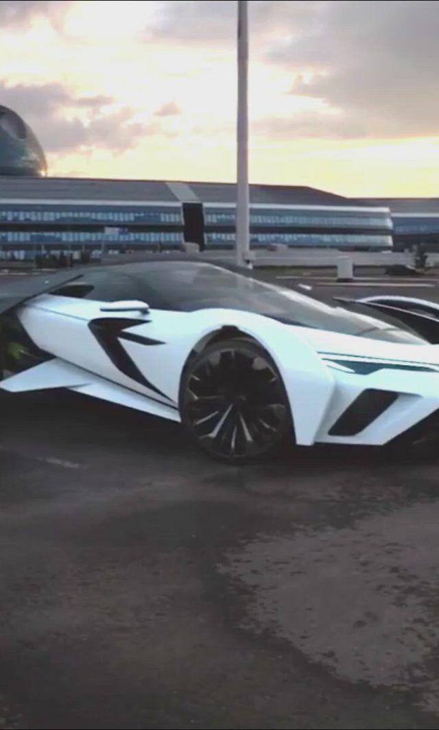 RANGE ROVER CONCEPT CAR - Video & GIFs | luxury sports cars,exotic sports cars,best luxury cars,sport cars,exotic cars,luxury suv,fancy cars,cool cars,crazy cars