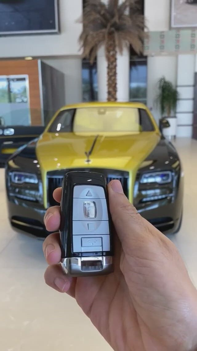 Rolls Royce Wraith Black Badge - Video & GIFs   rolls royce logo,rolls royce suv,rolls royce dawn,rolls royce motor cars,luxury cars for sale,top luxury cars,luxury suv,rolls royce wraith black,rolls royce black