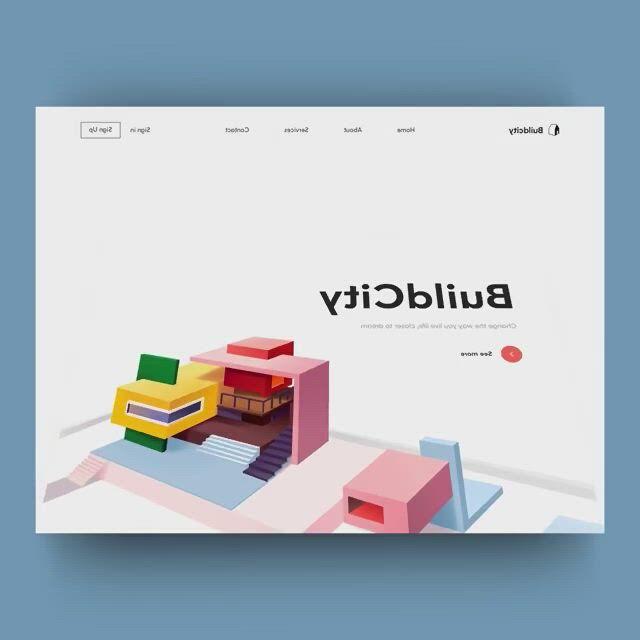 Ui ux design - Video & GIFs | vector logo design,ui ux design,graphic design,web design inspiration,design trends,design ideas,template monster,web design tutorial,android design