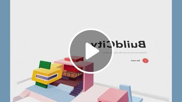 Ui Ux Design - Video & GIFs | vector logo design, ui ux design, graphic design, web design inspiration, design trends, design ideas, template monster, web design tutorial, android design