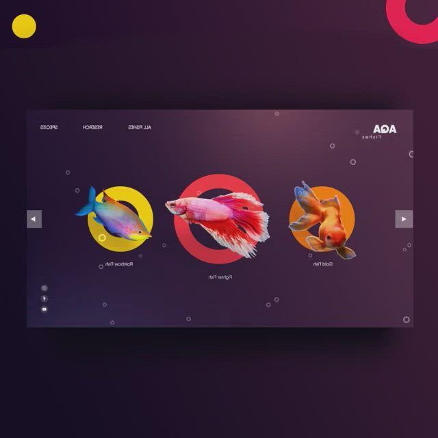 Ui ux design - Video & GIFs | ui ux design,design trends,web design tutorial,website design inspiration,user experience,graphic,website web,wireframe,landing