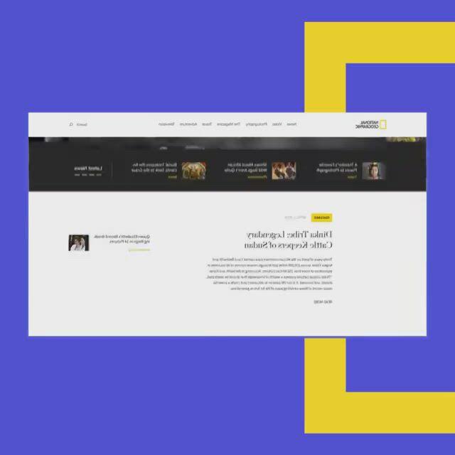 Ui ux design - Video & GIFs   graphic design trends,ui ux design,web design inspiration,map diagram,coffee cafe,book design,layouts,typography,instagram