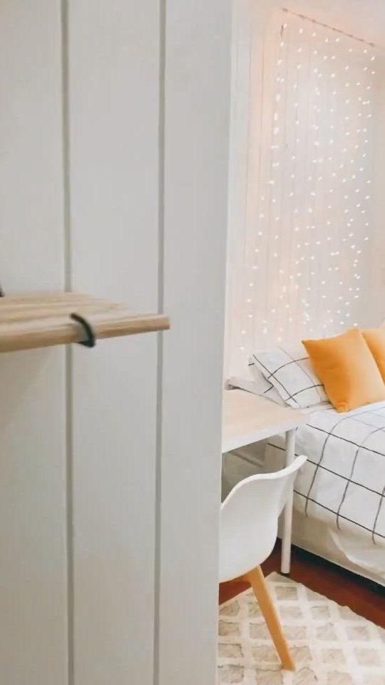 Beautiful aesthetic room decor ideas - Video & GIFs | bedroom vintage,bedroom makeover,cozy room decor,cute bedroom decor,room design bedroom,home room design,room ideas bedroom,girls bedroom,music bedroom,teen girl rooms,small room design,girl bedroom designs