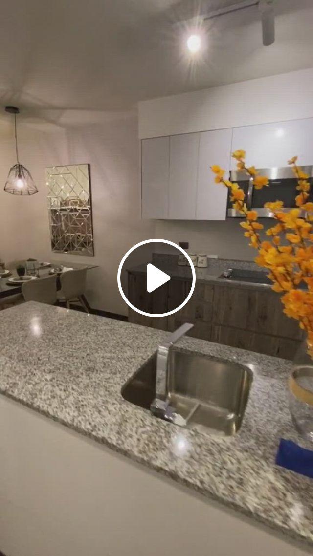 Cramped Home Decor Ideas - Video & GIFs | home decor tips, decorating small spaces, house design kitchen, luxury home decor, unique home decor, pinterest room decor, home decor hooks, decorating ideas, decor ideas, living room decor inspiration, home decor furniture