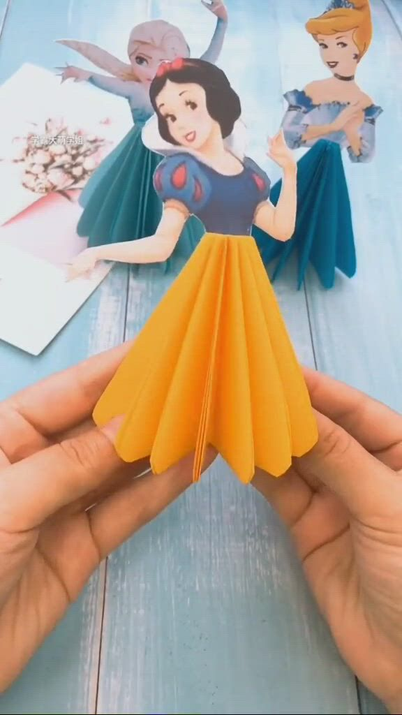 Creative Origami - Video & GIFs   diy crafts to do at home,boy diy crafts,diy crafts for teen girls,diy crafts for adults,diy crafts hacks,diy crafts jewelry,diy crafts videos,diy videos,diy room decor for girls