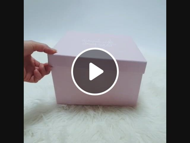 Lowellpuppyfamily Lovely Teacup Pomeranians - Video & GIFs   toy poodle puppies, teacup pomeranian, cute fluffy dogs, yorkie dogs, boxer puppies, beagle puppy, pomeranian puppy, pomsky, pomeranians