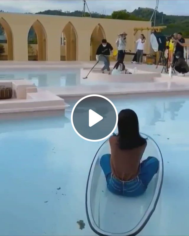 Gopro MAX 360 - Video & GIFs   graphy, gopro, technology, education, outdoor decor, design, tech, teaching