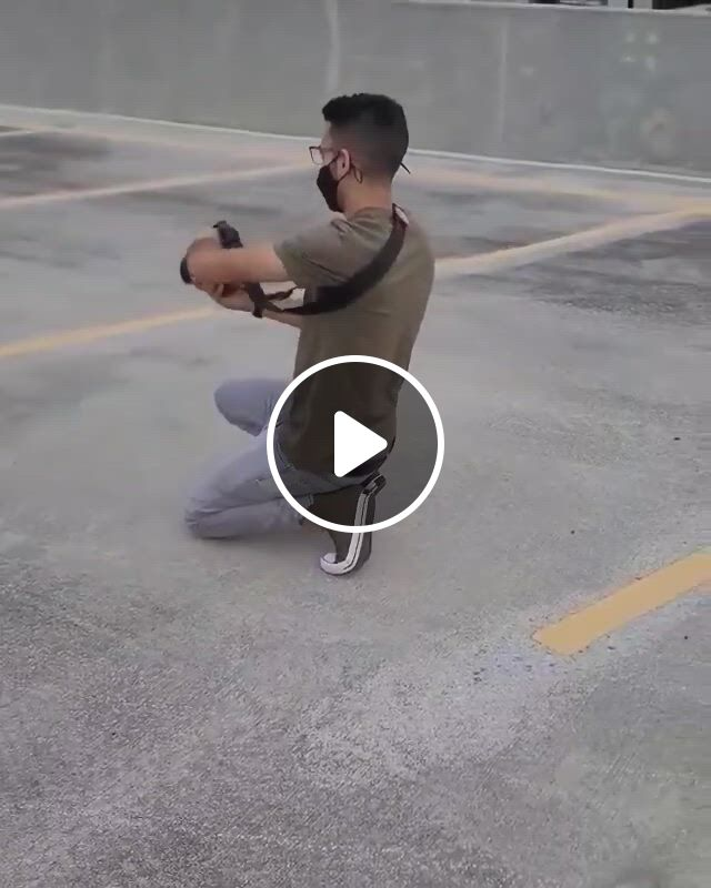 Photography Idea, Street Photography - Video & GIFs | cute poses, creative