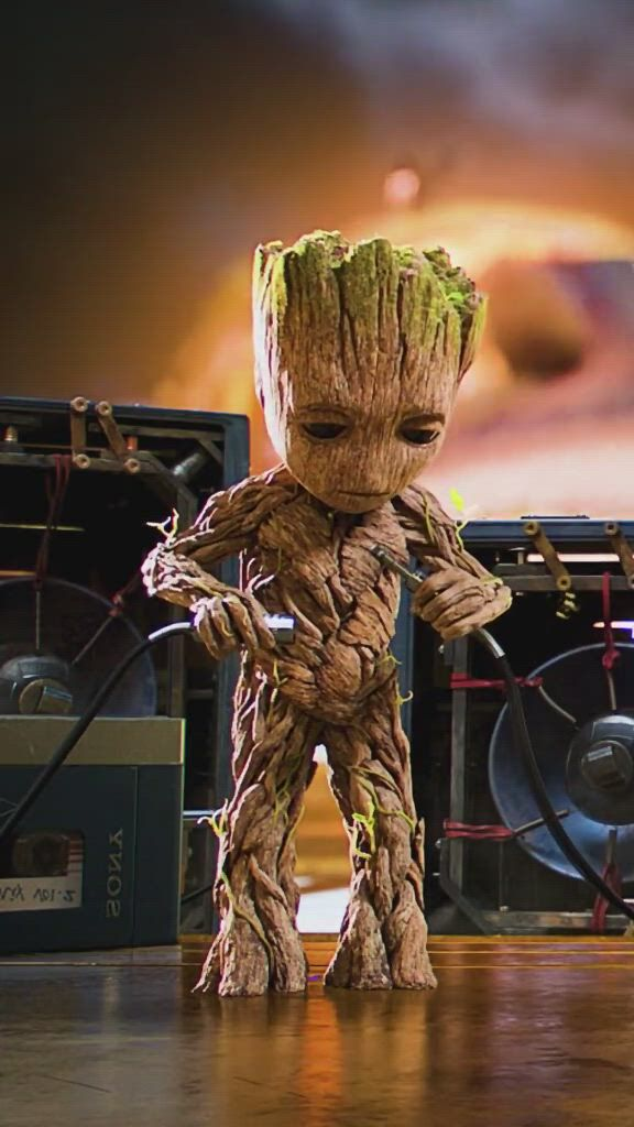 Groot seems to like this song quiteGuardians of the Galaxy - Video & GIFs | coloring pages,logos,how to make,jellyfish facts,jellyfish drawing,jellyfish painting,jellyfish tattoo,jellyfish quotes,jellyfish sting,watercolor jellyfish,jellyfish aquarium,watercolor painting