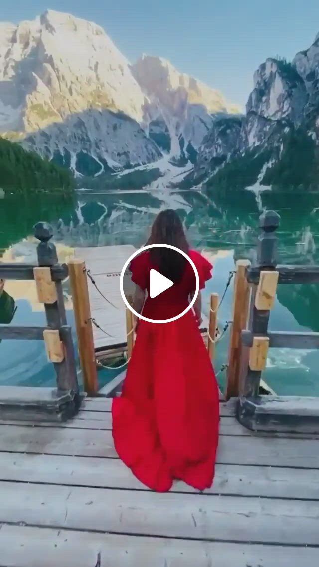 A Glimpse Of Italian Beauty Nature And Human - Video & GIFs   international travel tips, beautiful hotels, beautiful places, amazing places, italian beauty