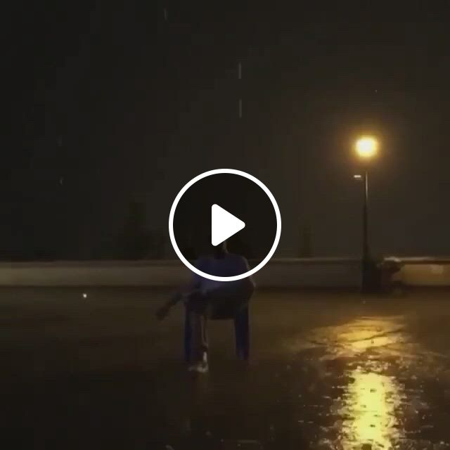 That's What Indifference Is - Video & GIFs | hinh anh, boy disney shirts, night driving, gifs, concert, celebrities, cover pages, libros, celebs