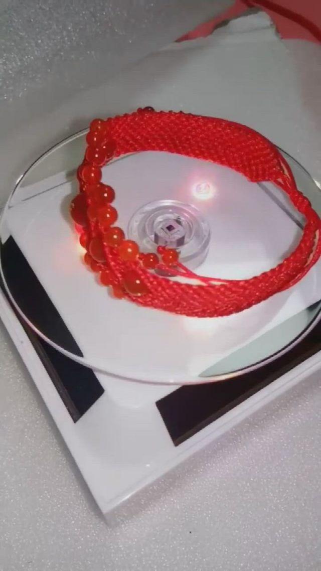 Hand Rope Weaving Tutorial 2 - Video & GIFs   macrame bracelet patterns,weaving tutorial,bracelet tutorial,macrame jewelry,macrame bracelets,diy jewelry,jewelry making,fun easy crafts,diy bracelet,face skin care