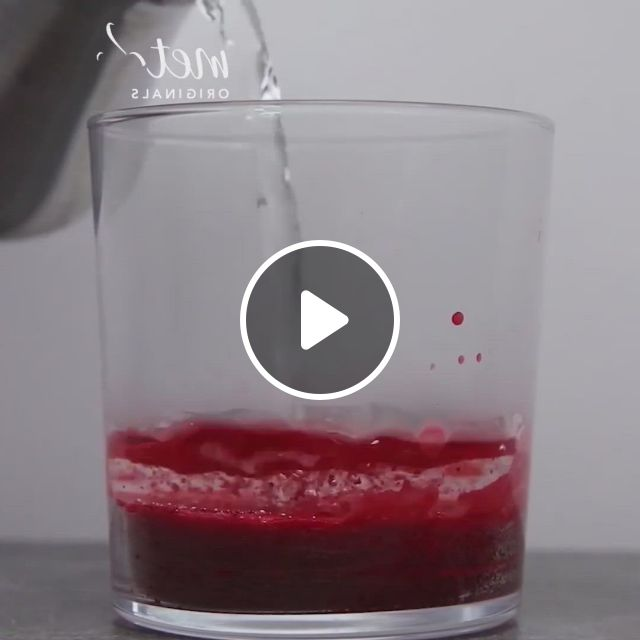 These Brilliant Hacks Will Make Your Life Effortles - Video & GIFs | diy birthday gifts, scary halloween cakes, eyeliner for hooded eyes, hooded eye makeup, makeup eyes, interesting stuff, really cool stuff, beautiful arabic words, hair color purple, grunge hair
