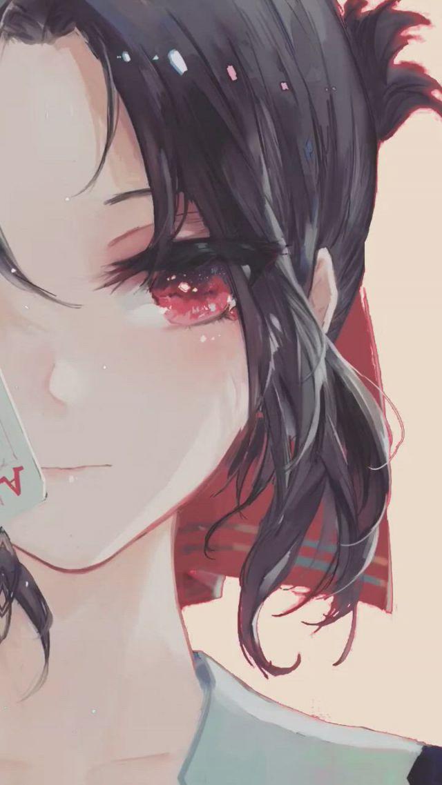 Kaguya Sama - Video & GIFs   gambar bergerak,gambar anime,gambar teman,aesthetic anime,anime,anime music,manga girl,anime films,anime romance,anime drawings